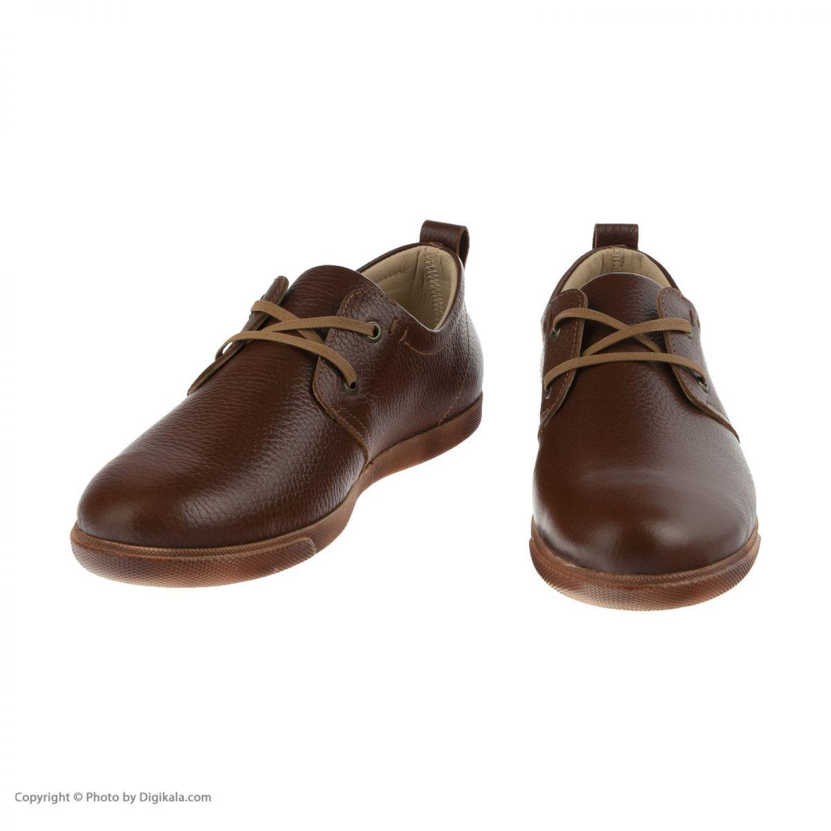 کفش روزمره | فروشگاه اینترنتی هفت قلم | آرایشی بهداشتی، مد و پوشاک